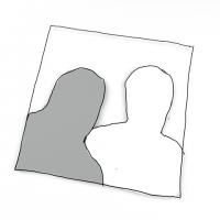 http://lglondon.org/files/dimgs/thumb_1x200_2_98_379.png