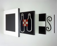 http://lglondon.org/files/gimgs/th-125_2_ Untitled, 4 panels, 60x60cm each (5x4)_web.jpg