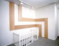http://lglondon.org/files/gimgs/th-138_01_Surface Part I, Gladstone Thompson, Dec1989-Jan 1990.jpg
