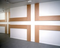 http://lglondon.org/files/gimgs/th-138_02_Surface Part I, Gladstone Thompson, Dec1989-Jan 1990.jpg