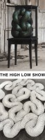 http://lglondon.org/files/gimgs/th-151_THEHIGHLOWSHOW_web_v2.jpg