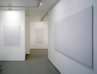 http://lglondon.org/files/gimgs/th-158_Installation-view-(5x4).jpg