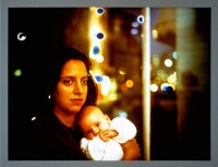 http://lglondon.org/files/gimgs/th-161_Portrait,-Laure-Genillard-Gallery-(Gallerist)-(35mm).jpg