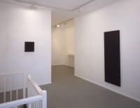 http://lglondon.org/files/gimgs/th-164_Gunter-Umberg,-Installation-view-(5x4).jpg