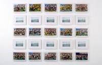 http://lglondon.org/files/gimgs/th-197_Image_01_v17.jpg