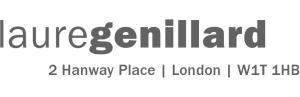 http://lglondon.org/files/gimgs/th-27_LgLogo_with-border_web.png